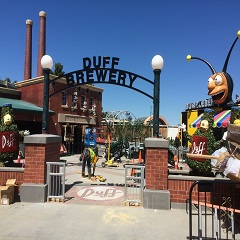 DUFF BREWERY  IMG_2 240