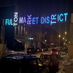 FULTON SIGN LIT UP 240x 240 1