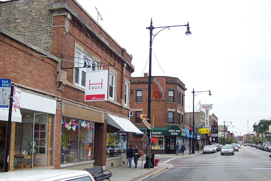 Duroweld_ANDERSONVILLE-POLE-MOUNTED-BANNER_900x600
