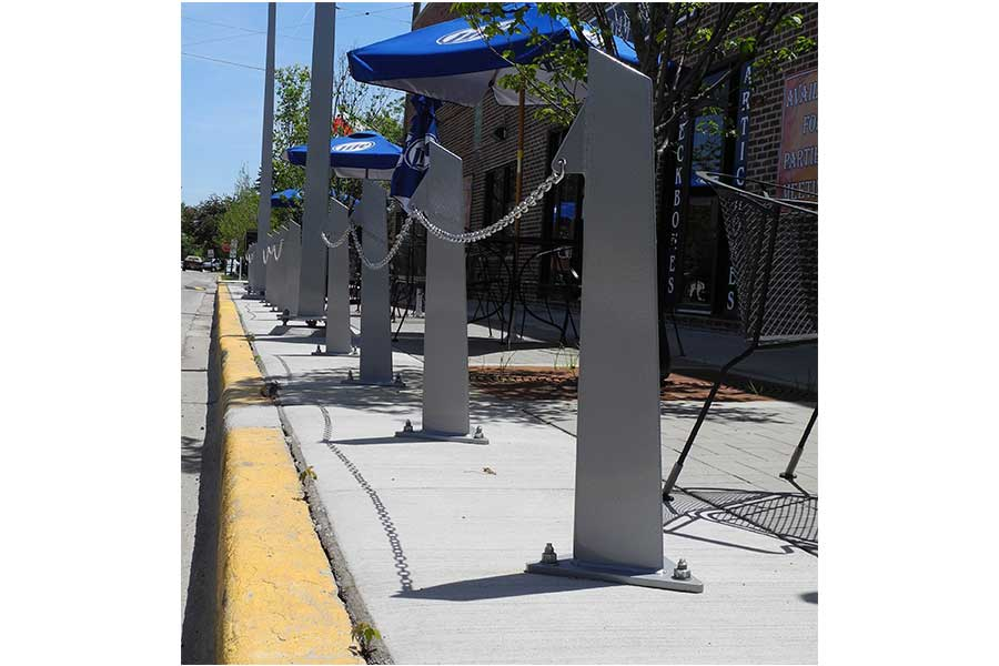Duroweld_ProjectImages_BOLLARDS1_900x600