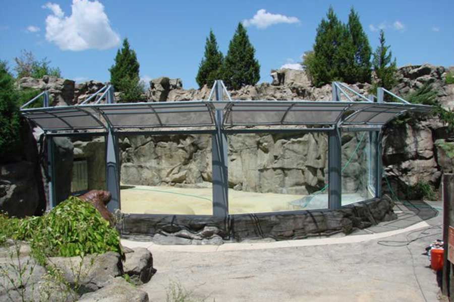 Duroweld_ProjectImages_BROOKFIELD-ZOO-OUTDOOR-ALUMINUM-AND-FABRIC-CANOPY_900x600