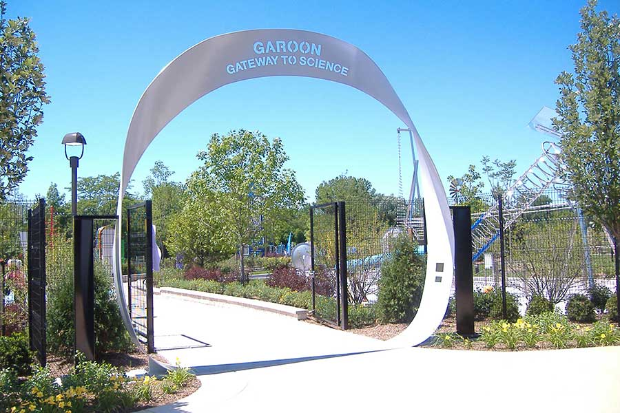 Duroweld_ProjectImages_GAROON-GATEWAY-TO-SCIENCE1_900x600