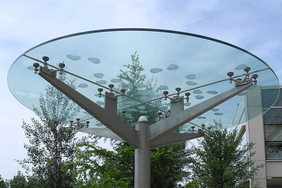 Duroweld_ProjectImages_GLASS-TREES3_900x600