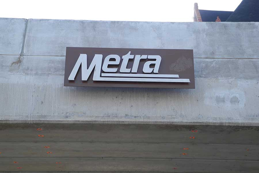 Duroweld_ProjectImages_METRA-COMMERCIAL-SIGNAGE1_900x600