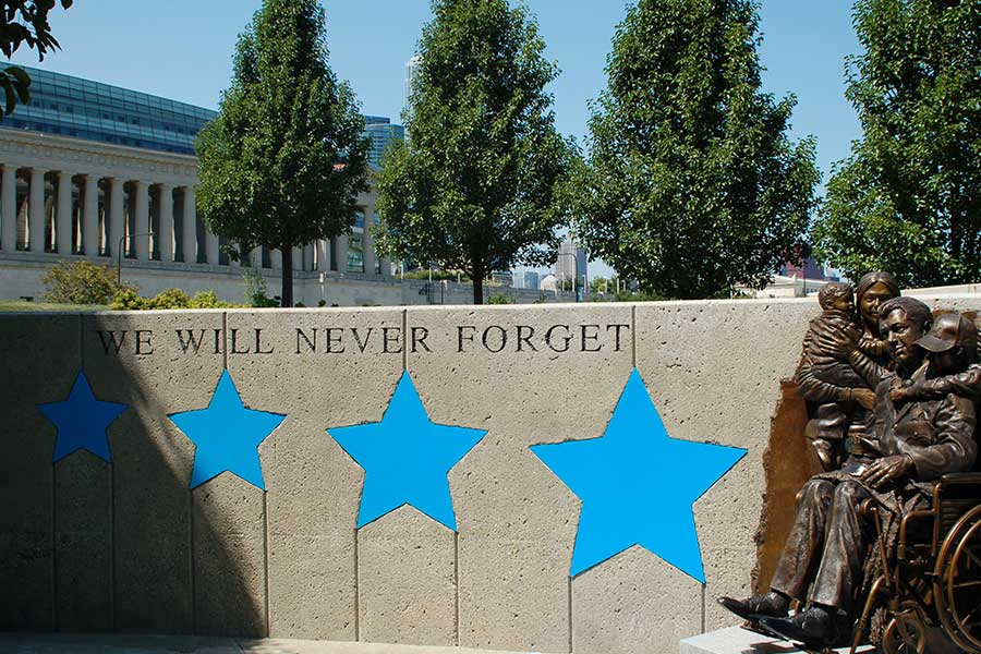 Duroweld_ProjectImages_SOLDIER-FIELD-POLICE-MEMORIAL1_900x600