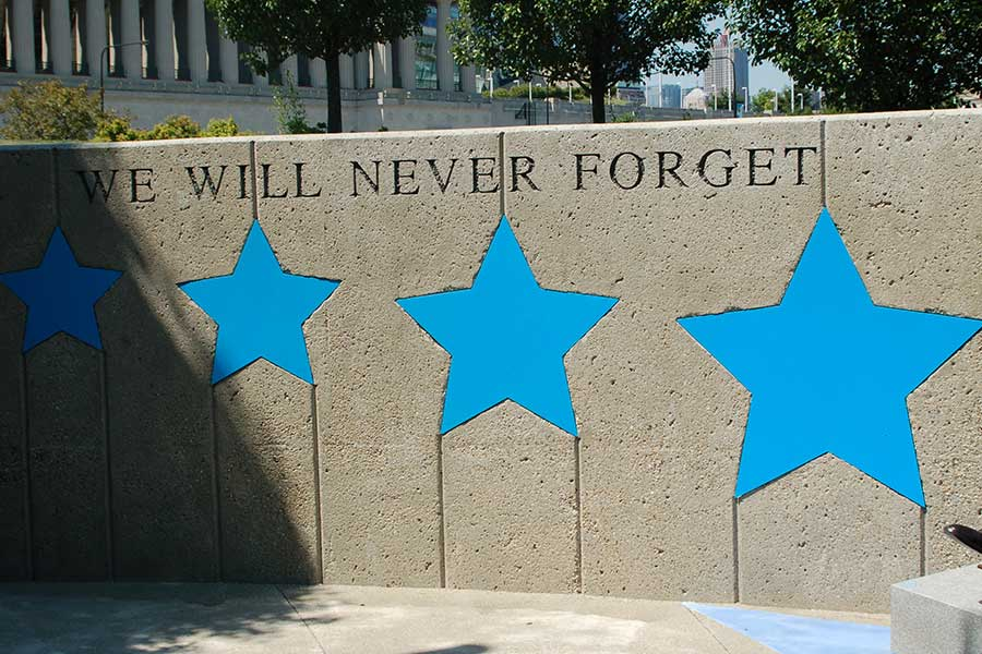 Duroweld_ProjectImages_SOLDIER-FIELD-POLICE-MEMORIAL2_900x600