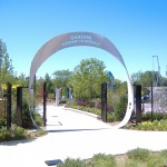 Garoon Gateway wide