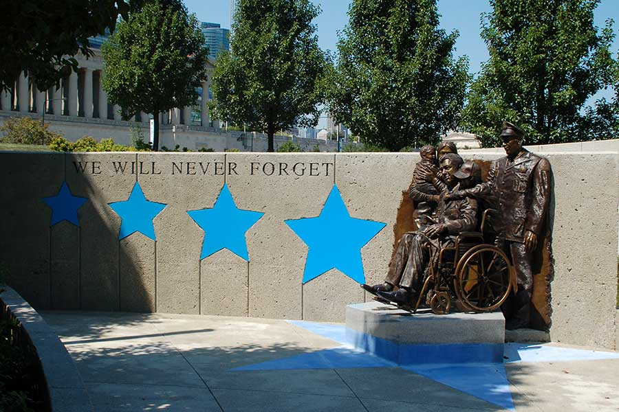 Duroweld_ProjectImages_SOLDIER-FIELD-POLICE-MEMORIAL3_900x600
