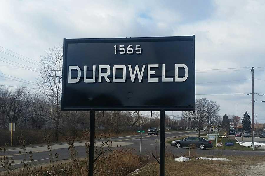 Duroweld_ProjectImages_DuroweldSign_900x600